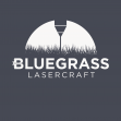 Bluegrass Lasercraft