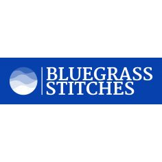 Bluegrass Stitches, LLC